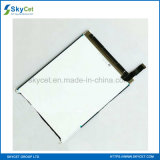 Первоначально индикация экрана LCD для замены iPad Mini1 LCD