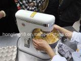 Hot Sale de alta qualidade Industrial Small Electric Planetary Mixer (7L)