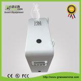 Difusor eléctrico usado pequeño lugar de Aromatherapy del aire con precio de fábrica