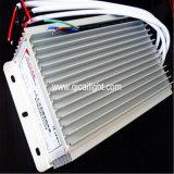 120W 비 방수 LED 전력 공급
