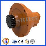 Il limitatore di velocità del freno delle parti dell'elevatore dell'elevatore della gru della costruzione Anti-Cade dispositivo di sicurezza