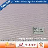 Qualitäts-Polyester-Schaftmaschine-Gewebe für Kleid-Futter Jt126
