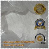 큰 주식 CAS 67-48-1를 가진 백색 수정같은 콜린 염화물