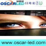 P10 옥외 풀 컬러 최고 명확한 광고 발광 다이오드 표시 표시