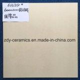 Foshan-gute Qualitätserste auserlesene rustikale Steinmatt-Fliese