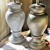Vernice di spruzzo fredda di galvanizzazione della vernice di spruzzo dello zinco