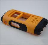 Части связи впрыски OEM Customed пластичные для различной пользы