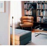 Cadeira projetada moderna da cadeira e da sala de visitas de Bibendum e cadeira do escritório