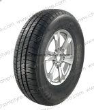 Buen neumático chino con todo el certificado