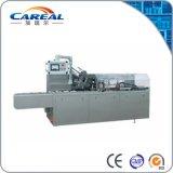 Машина коробки автоматического мыла Dzh-100 Cartoning