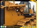 Il bulldozer utilizzato di KOMATSU, il bulldozer utilizzato D155A-3, KOMATSU di KOMATSU ha utilizzato il bulldozer