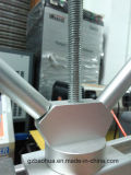 専門の車体修理システムか凹みの引き手Fy9018