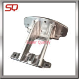 Auto ferragem da precisão, peças fazendo à máquina do costume do CNC de /Aluminum /Machine/Machined do metal