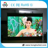 Hgih Brightness P4 Rental LED Video Wall Indoor LED Sign