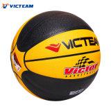 Баскетбол практики самой последней конструкции романный выполненный на заказ