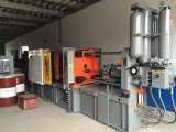 23 Jahre 500ton Aluminiumlegierung-Druckguss-Maschine
