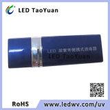 Stérilisateur portatif UV-C 280nm de Bluetooth