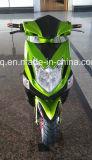 1500W elektrisches Motorrad, elektrischer Roller