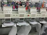 Wonyo 자수 기계 가격은 전산화한 Barudan 자수 기계 가격 보다는 싸다