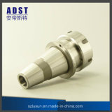 CNC 기계를 위한 ISO40-Er40-55 콜릿 콜릿 물림쇠 공구 홀더