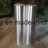 La aleación del magnesio de la fuente del fabricante sacó la barra redonda Az31/Az61