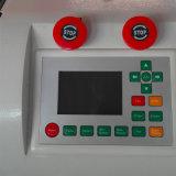 إعلان يطبع [سنج] ليزر آلات لأنّ أكريليك, خشب, [بفك], بلاستيك