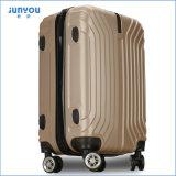 Equipaje de lujo de la maleta de la alta calidad que viaja