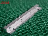 Parti di alluminio lavoranti di CNC per i sistemi di automazione