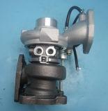 SubaruエンジンEj255のためのTd04L 49477-04000 14411AA710ターボ