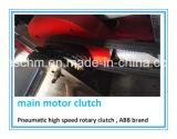 Broodje om de Automatische Scherpe Machine van de Matrijs af te dekken (1040*730mm)