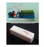 Detector van de Trilling van de Aanbieding van de fabriek 12V de Gevoelige voor de Veiligheid van de Bank/van het Huis (sfl-971)