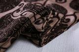 Jacquard que reune a tela pelo preço mais barato