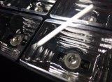 Di Guangzhou mini LED 12/18PCS LED indicatore luminoso dello stroboscopio della tabella di vendita calda