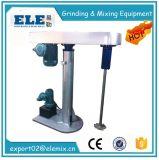Высокоскоростной дисперсор (EBF-серия) для краски, покрытия, смолаы