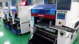 Машина выбора и места в производственной линии SMT