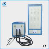 machine durcissante d'admission de traitement thermique de surface de la plaque 120kw en acier