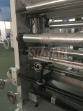 Combinar Intaglio máquina de impresión (GBZ-6600)