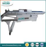 El vector de desplazamiento industrial de la carpintería de China vio la máquina
