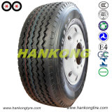 385 / 65R22.5, Tubless Tiro, Heavy Duty Camión