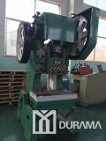 Машина глубинной вытяжки металлического листа, пробивая машина, машина прессформ, давление механически силы