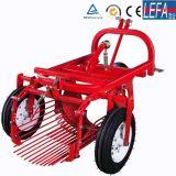 Machine de moissonneuse de pomme de terre de Simple-Rangée de ferme à vendre (AP90)