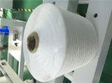 4マルチカラーのヘッド蝶刺繍機械およびケニヤの自由な刺繍の機械設計のソフトウェア