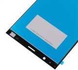 Zte M901cの携帯電話LCDのためのスクリーンLCD