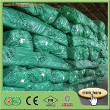Cobertor de espuma de borracha high-density da qualidade superior para a condição do ar