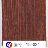 Yingcai 0.5m Overdracht die van het Water van het Ontwerp van de Breedte de Houten Hydrografische Film yb-011-2 afdrukken
