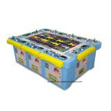 Máquina de jogo para jogos da máquina da pesca do casino da venda