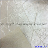 半PU革装飾のDorの壁カバー家具製造販売業