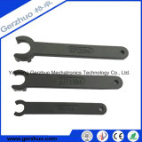 Гаечный ключ инструмента Er11m CNC высокого качества