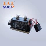 Модуль DC/AC ССР промышленного типа полупроводникового релеего H3 500A