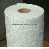 Couvre-tapis de brin coupé par fibre de verre de C-Glace